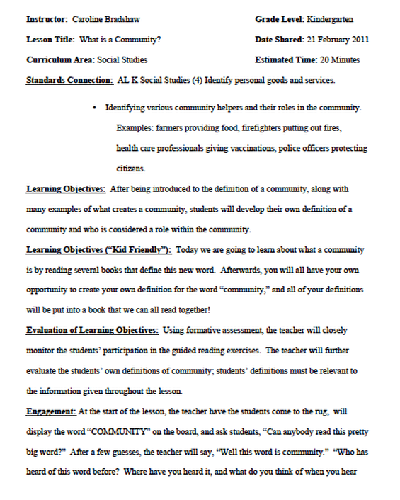 community helpers lesson plan vaydile euforic co